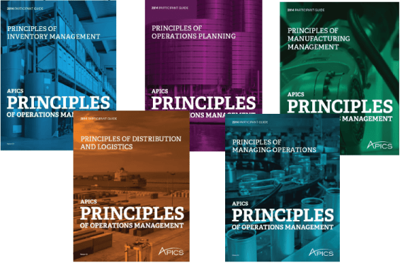 Principles_1