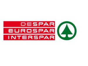 aspiag_despar