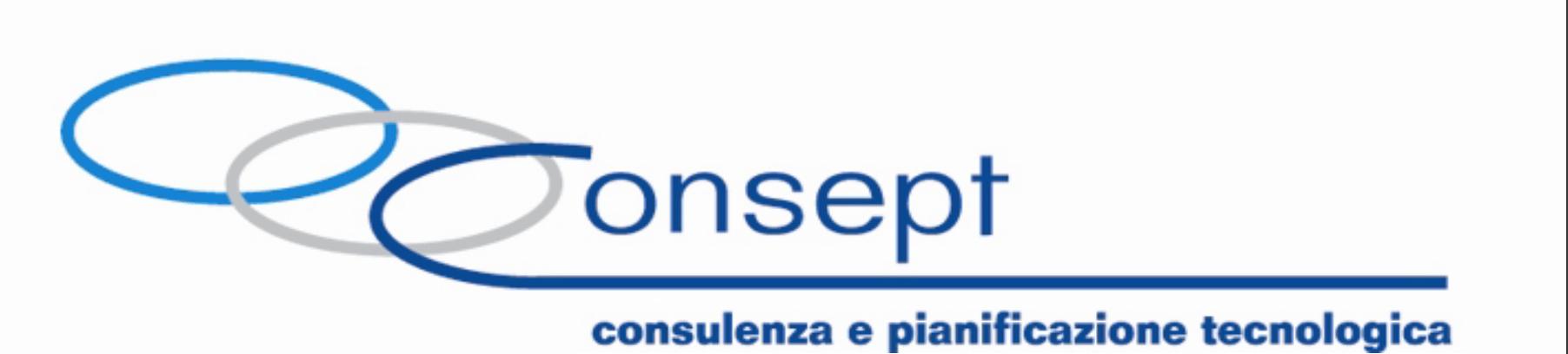logo Consept